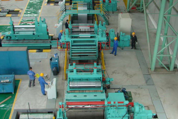 cold-roll-steel-slitting-line-1_1512118733.jpg