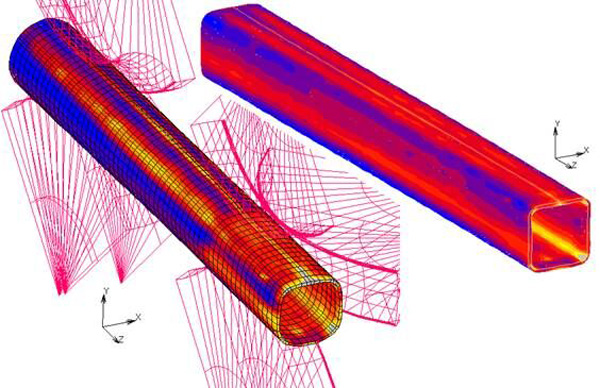 copra-fea-rf-simulation-analysis-of-square-tube